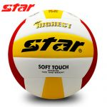 Ballon de volley-ball STAR - Ref 2010303