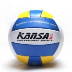 Ballon de volley-ball - Ref 2011461