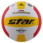 Ballon de volley-ball STAR - Ref 2014793