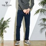 Jeans THE CLASS - Ref 1463106