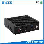 Mini PC En option HD 8GB RAM - Ref 3422246