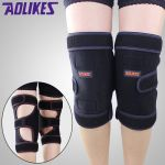 Protection sport AOLIKES - Ref 581807