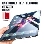 Tablette LOGO Personnalisable 1GB 1.5GHz Android - Ref 3421591