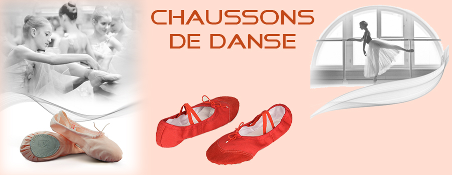 889074e449aeed Grossiste chinois import Discount - Achat en direct sur le grand ...