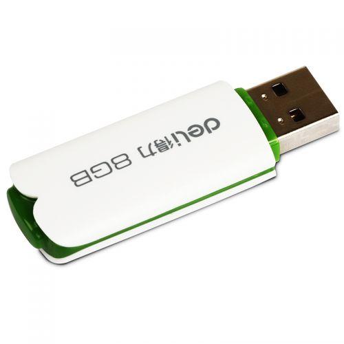 Accessoire USB 447801