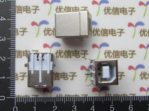 Accessoire USB 447802