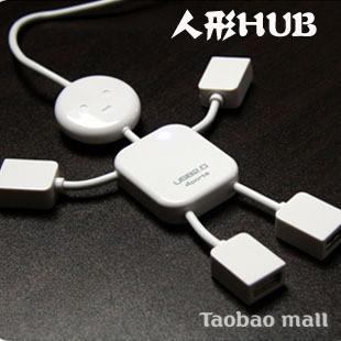 Accessoire USB 447819