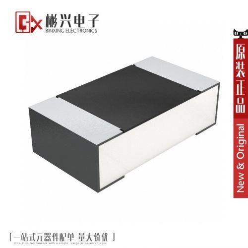 Accessoire USB 452202