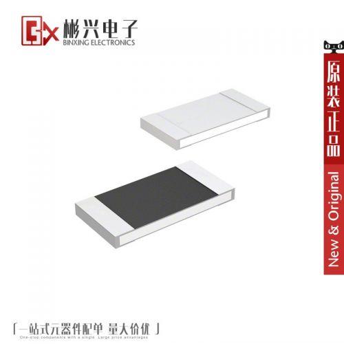 Accessoire USB 453405