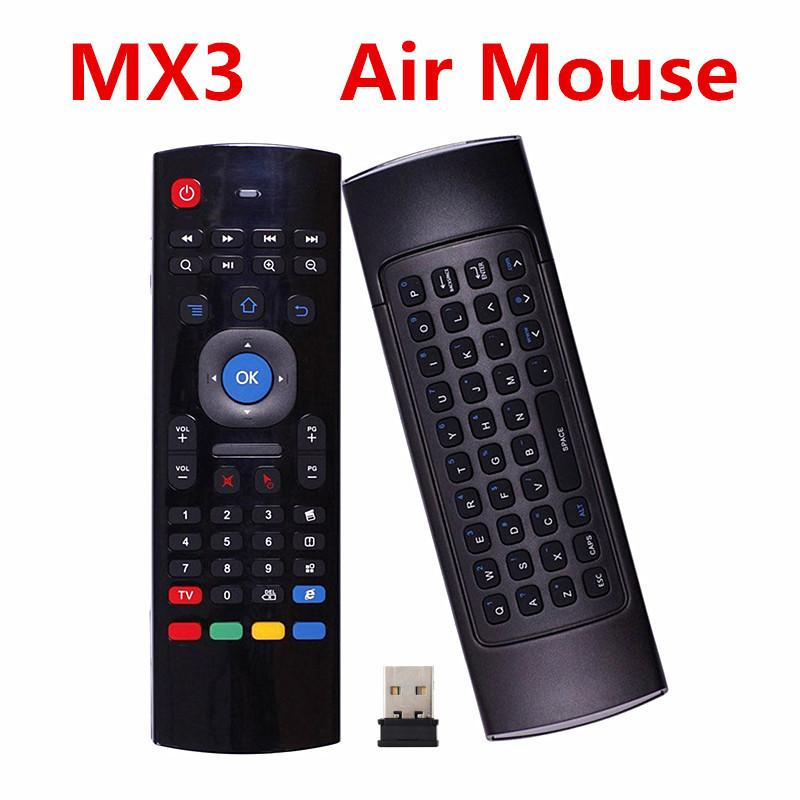 Air Mouse - Ref 3423404