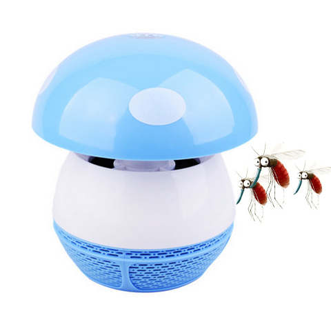 Anti-insectes USB - Ref 445560