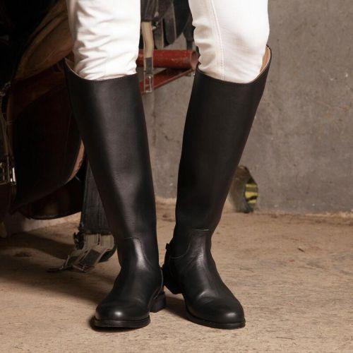 Article sports equestres 1382304