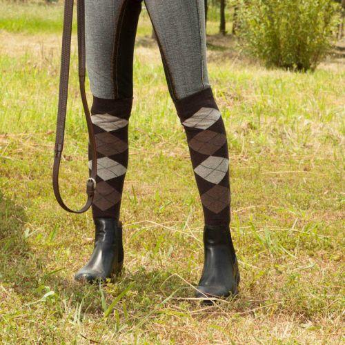 Article sports equestres 1382641