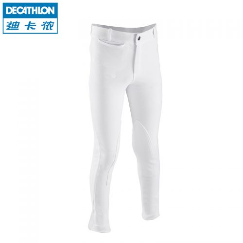 Article sports equestres pour enfant DECATHLON - Ref 1382700