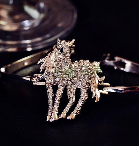 Article sports equestres 1382913