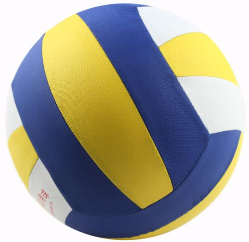 Ballon de volley-ball - Ref 2007913