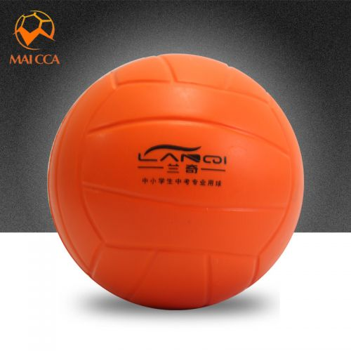 Ballon de volley-ball - Ref 2007918
