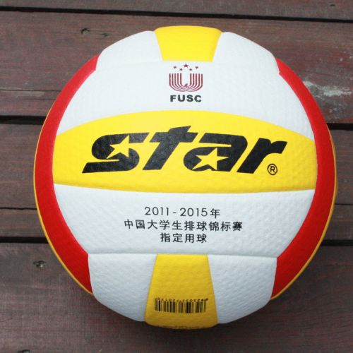 Ballon de volley-ball STAR - Ref 2007938