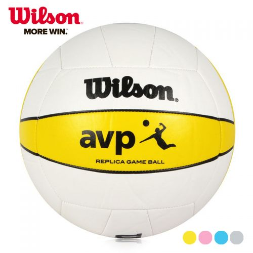 Ballon de volley WILSON - Ref 2007923