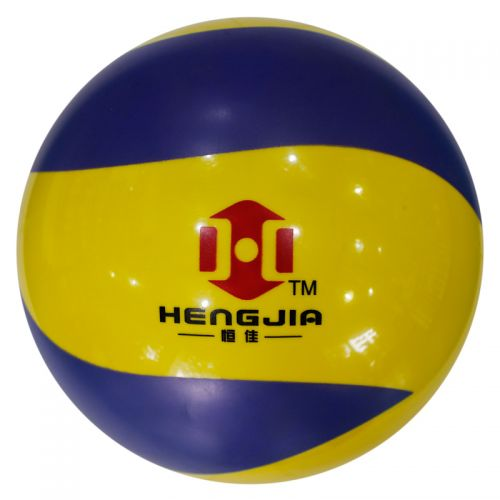 Ballon de volley SOTX - Ref 2007926
