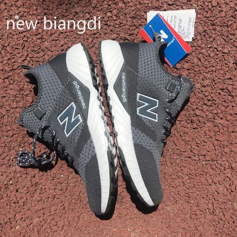 Baskets de mode N Word 3427348