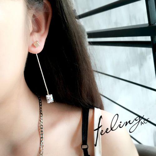 Boucles oreilles 1113867