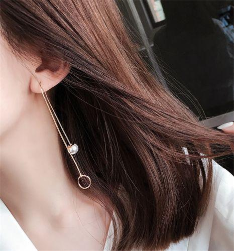 Boucles oreilles 1113891