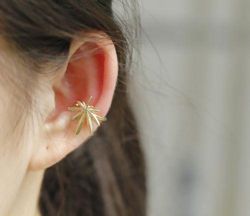 Boucles oreilles 1114014
