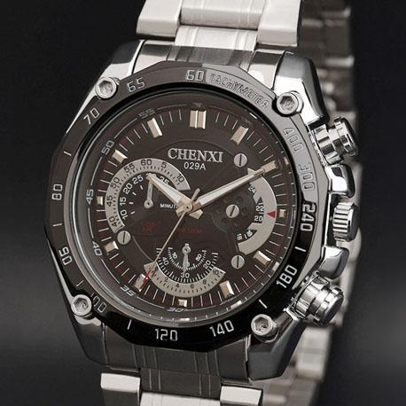 Bracelet montre 199822