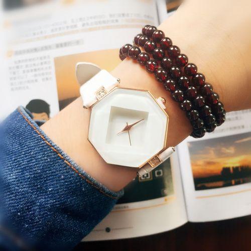 Bracelet montre 199917