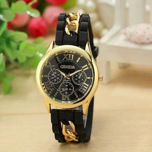 Bracelet montre 200186