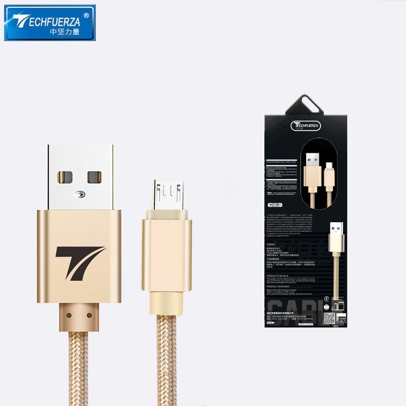Cable adaptateur pour telephone mobile 3382874