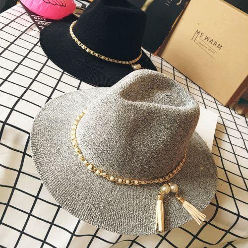 Chapeau pour homme 1925813