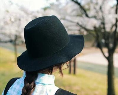 Chapeau pour homme 1925863