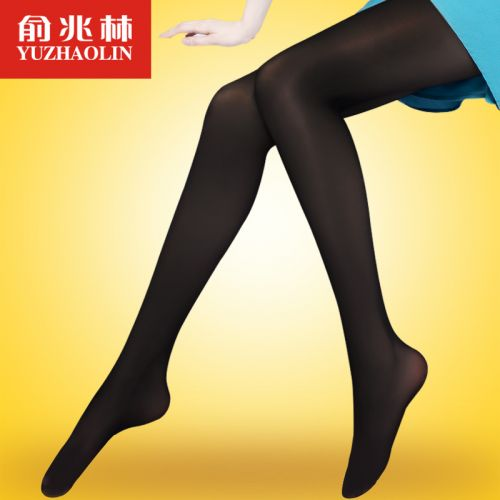 Chaussettes - collants Ref 753072