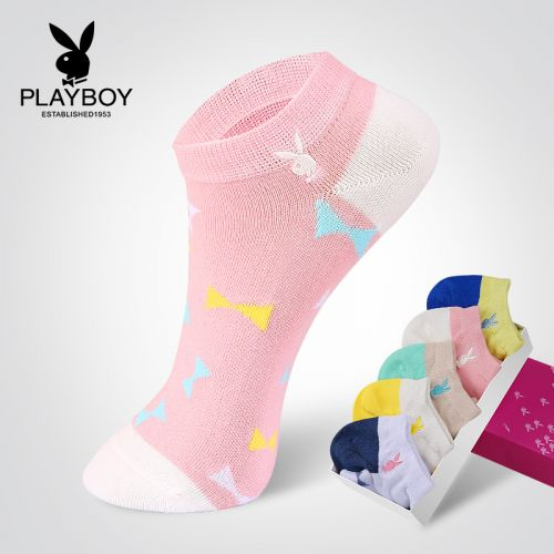 Chaussettes - collants PLAYBOY Ref 780794