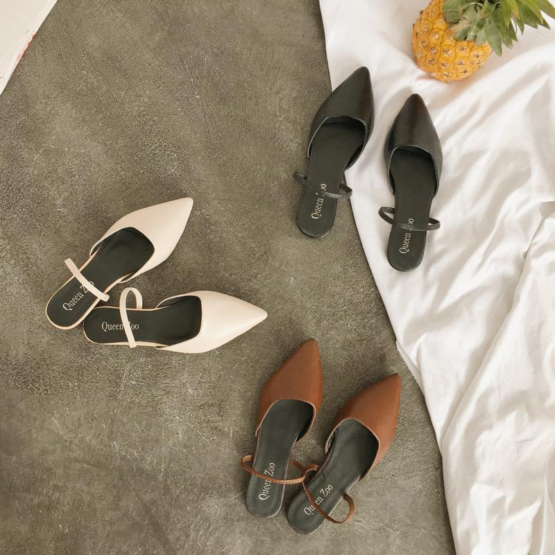 Chaussons   tongs 3349642