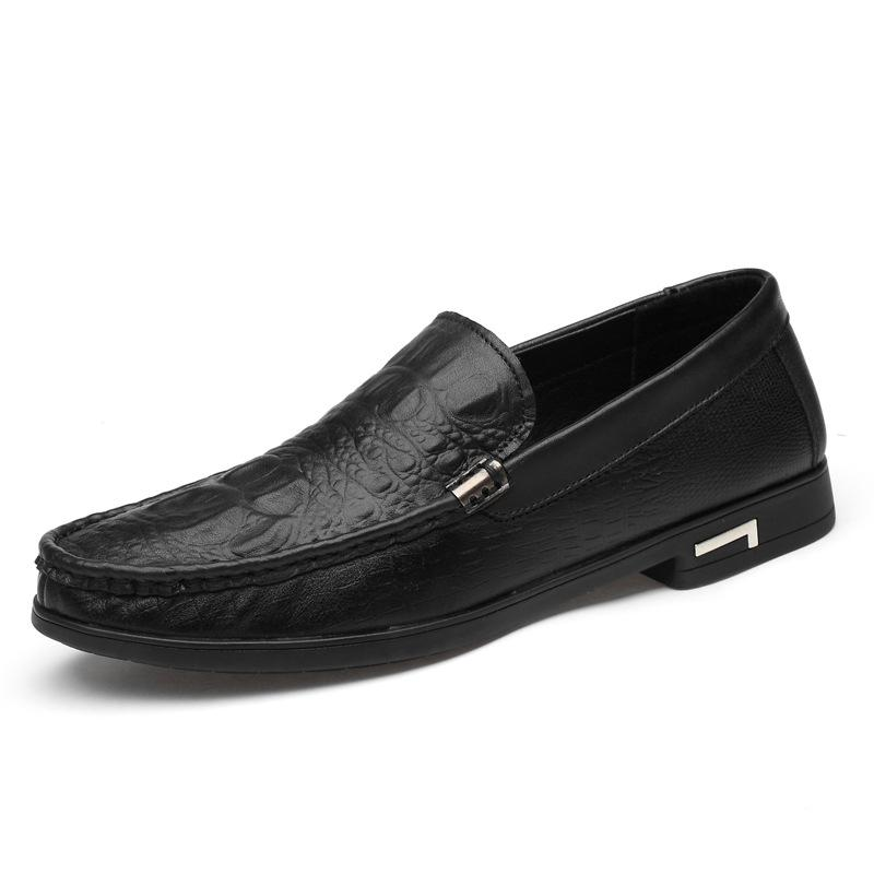 Chaussure homme 3427107