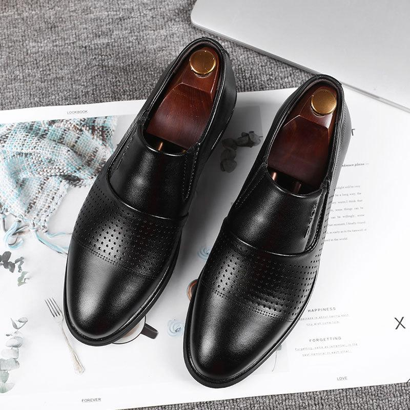 Chaussure homme 3427112