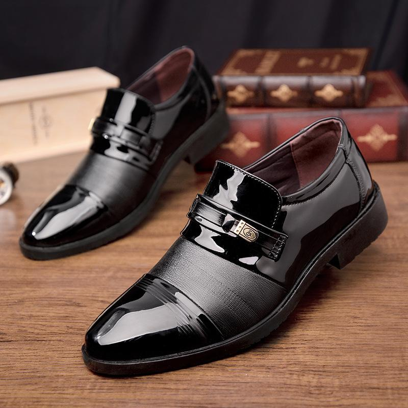Chaussure homme 3427122