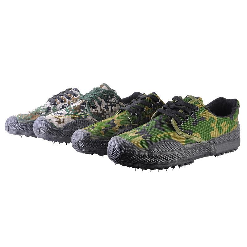 Chaussure homme 3427132