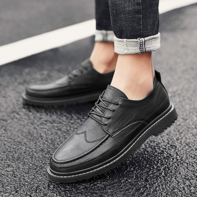 Chaussure homme 3427144