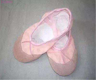 Chaussures de Yoga 901827