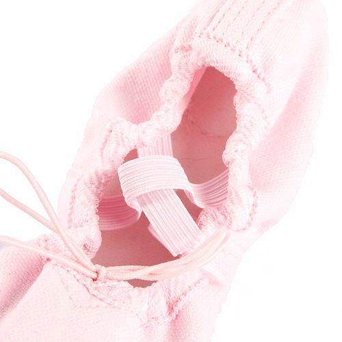 Chaussures de Yoga 902946