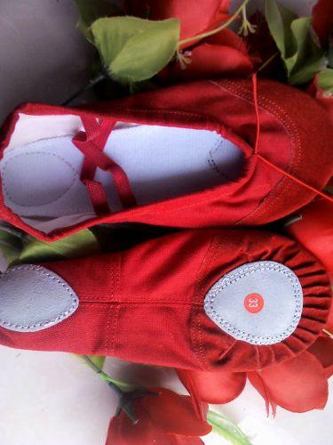 Chaussures de Yoga 907477