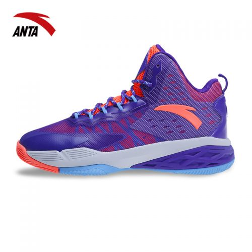 Chaussures de basketball homme ANTA - Ref 862377