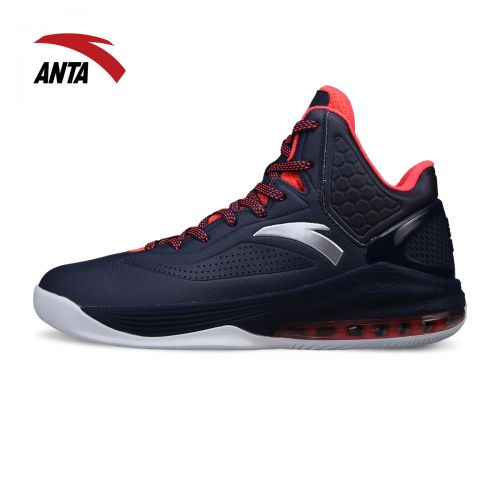 Chaussures de basketball homme ANTA - Ref 862431