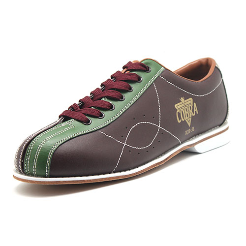 Chaussures de bowling homme - Ref 867999