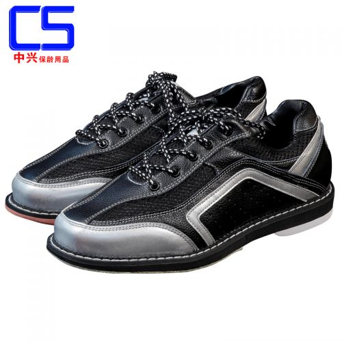 Chaussures de bowling homme - Ref 868004