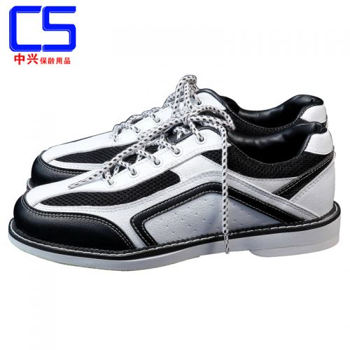 Chaussures de bowling homme - Ref 868179